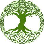 Symbole arbre