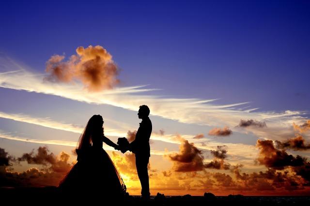 Trouver son partenaire idéal