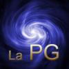 lapg-2-e1419821266471