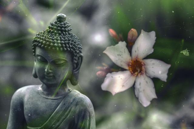 buddha-1279702_1920