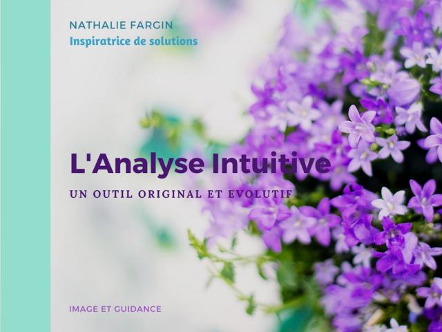 L'Analyse Intuitive - Outil évolutif